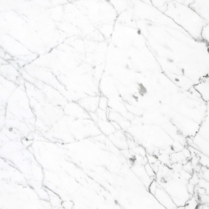 white marble stone. Italian White Marble Stone