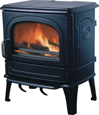 Download Dru Richelieu Gas Fireplace Manual Free