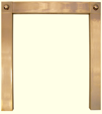 solid_brass_trim2_large