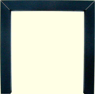 standard_black_trim_large