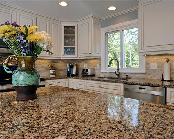 kitchen countertops quartz white cabinets. Kitchen Countertops Quartz White Cabinets N