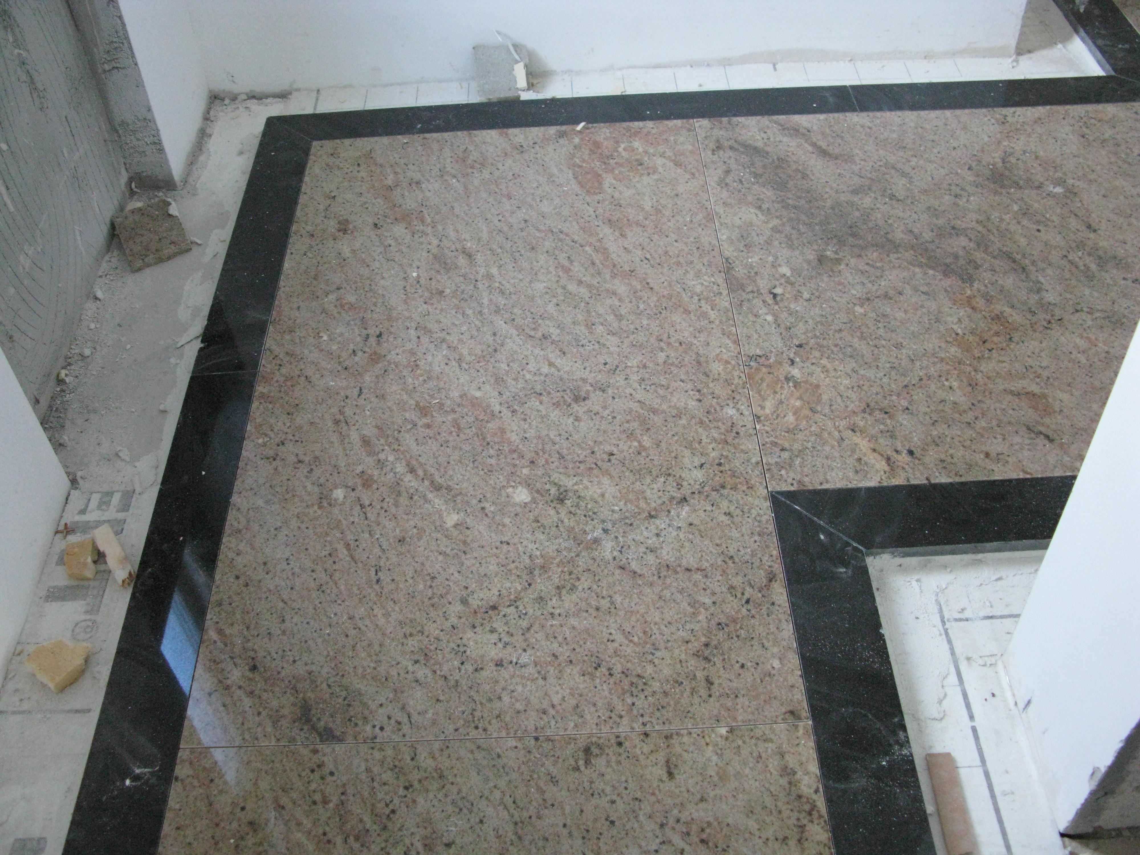 Granite Floor Design Elm Marble Granite